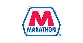 Marathon Petroleum Bailed Out Propped Out Fossil Fuels BailoutWatch