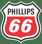 phillips66